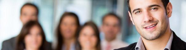Emploi et de carrière - un salaire décent - emploi et le salaire - Votresalaire
